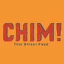 Chim! Thai Street Food Menu