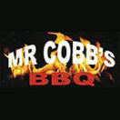 Mr Cobbs BBQ and Wings Menu