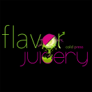 Flavor Juicery Menu