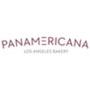 Cafe Panamericana Menu
