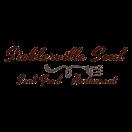 Sicklerville Soul Food Menu