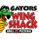 Gators Wing Shack Grill & Pizzeria Menu