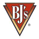 BJ'S Brewhouse (Laguna Springs Dr) Menu
