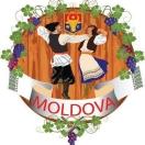 Moldova Restaurant Menu
