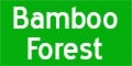 Bamboo Forest Restaurant Menu