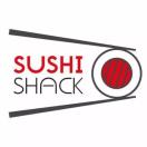 Sushi Shack Menu