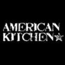 American Kitchen Menu