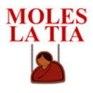 Moles La Tia Menu