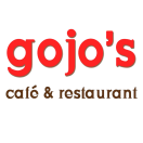 Gojos Cafe Menu