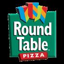 Round Table Pizza #935 Menu