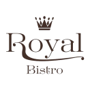 Royal Bistro Menu