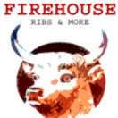 Firehouse Ribs & More Menu
