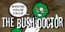 The Bush Doctor Juice Bar Menu
