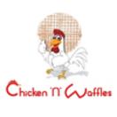 Chicken N Waffles Menu