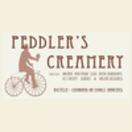 Peddler's Creamery Menu