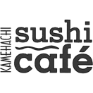 Kamehachi Sushi Cafe Menu