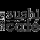 Kamehachi Sushi Cafe Menu