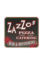 Zazzo's Pizza & Bar Menu