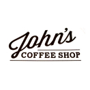 John's Coffee Shop Menu