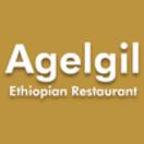 Agelgil Ethiopian Restaurant Menu