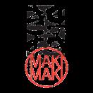 MakiMaki Menu