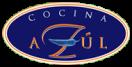 Cocina Azul (Mountain Rd) Menu