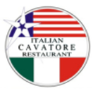 Cavatore Italian Restaurant Menu
