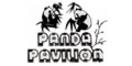Panda Pavilion Menu