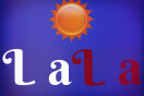 LaLa Caribbean Restaurant Menu