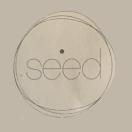 Seed Menu