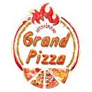 Grand Pizza Menu