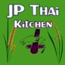 JP Thai Kitchen Menu