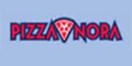 Pizza Nora Menu
