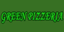 Green Pizzeria Menu