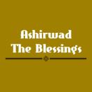 Ashirwad The Blessings Menu