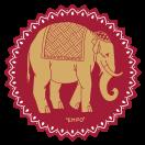Emporium Thai Menu