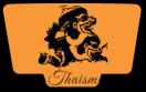 Thaism Menu