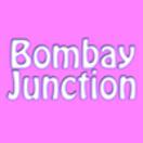 Bombay Junction Menu