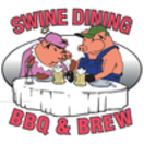 Swine Dining BBQ & Brew Menu