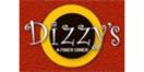 Dizzy's Menu