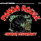 Panda House Chinese Restaurant Menu
