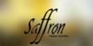Saffron Indian Kitchen Menu