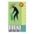Thai Farm Restaurant Menu