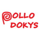 Pollo Dokys Menu