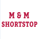 M & M Shortstop Menu