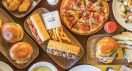 King's Pizza & Subs Menu