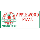 Applewood Pizza Menu