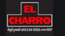 El Charro Cafe(Court Ave) Menu