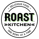 Roast Kitchen Menu