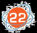 Pizzeria 22 Menu